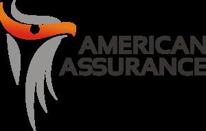 American-Assurance-Logo-Grey-25