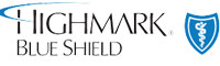 insurance-highmark