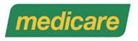 insurance-medicare