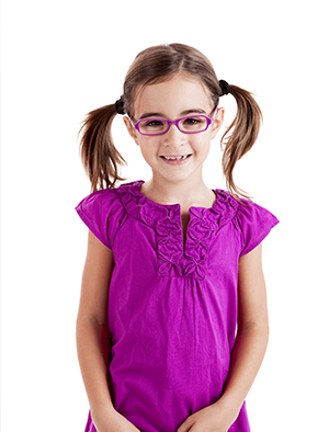 Pediatric Eye Care in York PA | Christianne Schoedel, MD