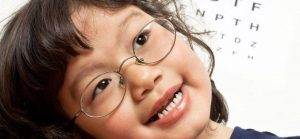 Pediatric Eye Doctor in Hershey PA